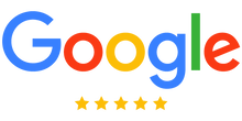 5 Star Google Review-Cypress TX Landscape Designs & Outdoor Living Areas-We offer Landscape Design, Outdoor Patios & Pergolas, Outdoor Living Spaces, Stonescapes, Residential & Commercial Landscaping, Irrigation Installation & Repairs, Drainage Systems, Landscape Lighting, Outdoor Living Spaces, Tree Service, Lawn Service, and more.