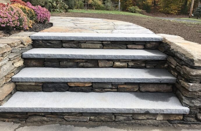 Pearland-Cypress TX Landscape Designs & Outdoor Living Areas-We offer Landscape Design, Outdoor Patios & Pergolas, Outdoor Living Spaces, Stonescapes, Residential & Commercial Landscaping, Irrigation Installation & Repairs, Drainage Systems, Landscape Lighting, Outdoor Living Spaces, Tree Service, Lawn Service, and more.